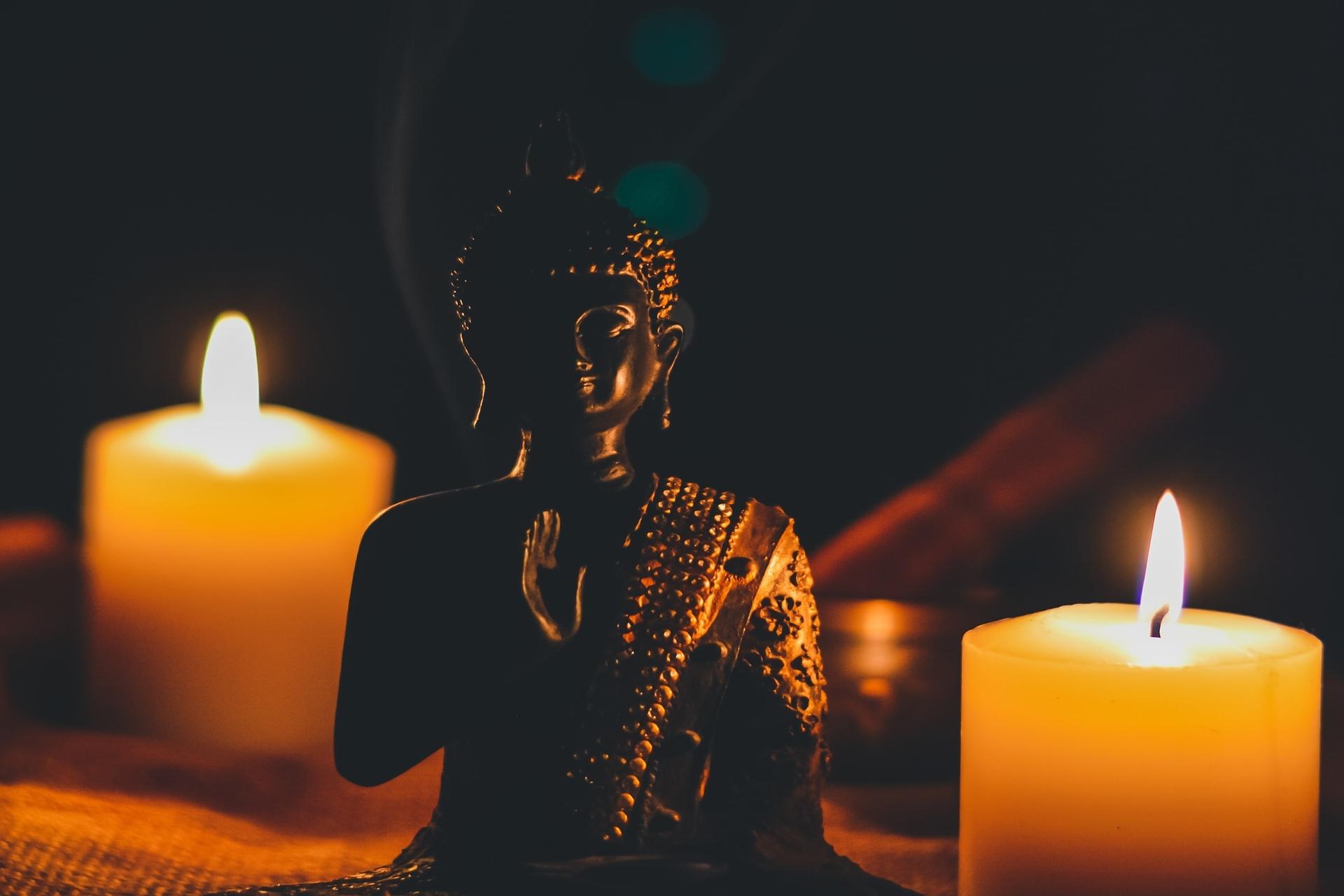Study of Vastu |  3 Sessions